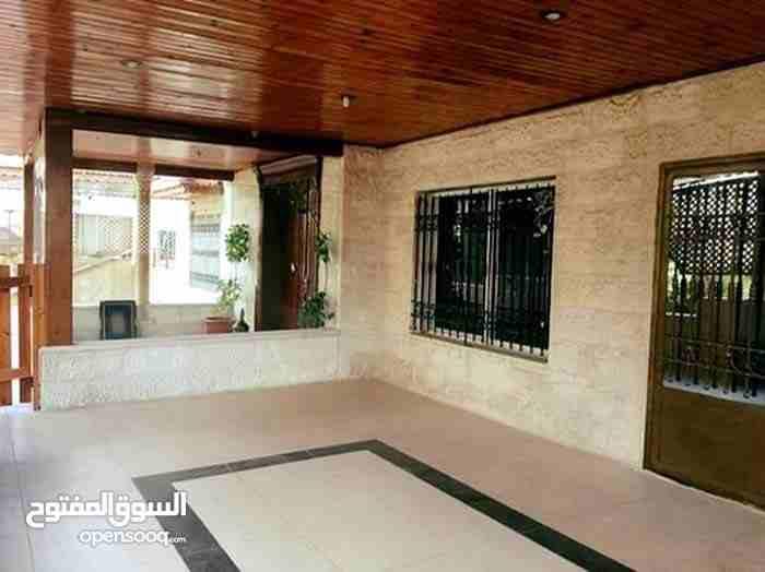 Wonderful furnished studio in an excellent complex in Khalifa City A close to Al Ittihad Plaza-  دوبلكس للايجار 4نوم مدخل...
