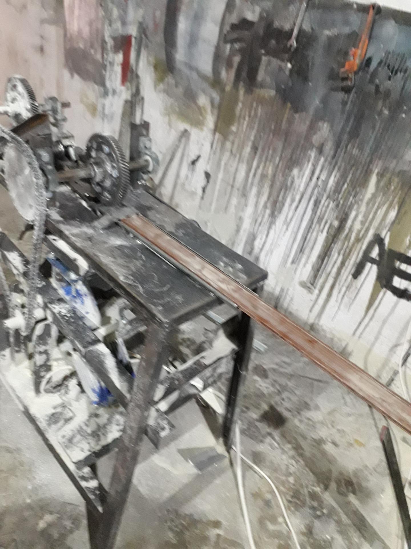 شركة النور للصيانة، نقوم بصيانة جميع انواع المكيفات والثلاجات والغسالات والبوتوجازا�-  ماكينه تنظيف اباجور...