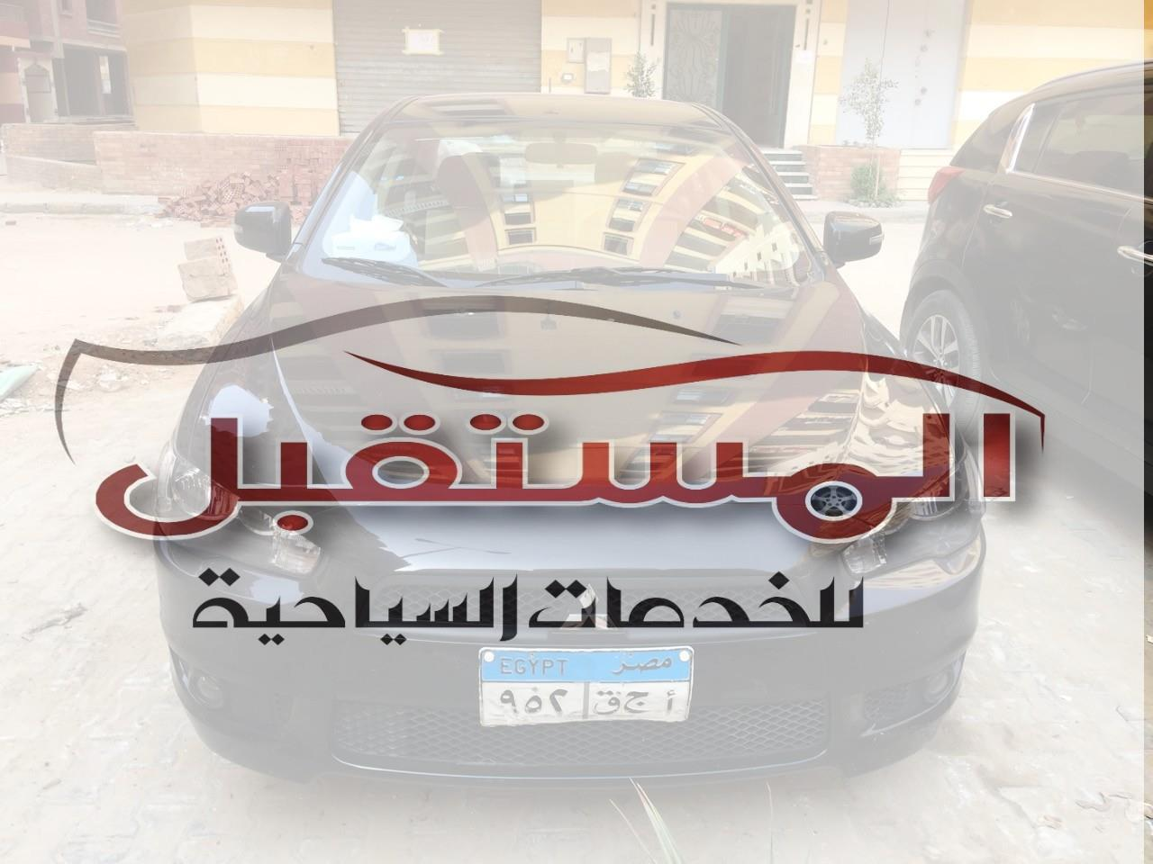 Moosa Car Rentals now has the most Luxurious and Exotic cars for rent! Book now at +971 55 886 3514! Rent and Buy us your dream cars, because you deserveFor mor-  ميتسوبيشى لانسر 2016...