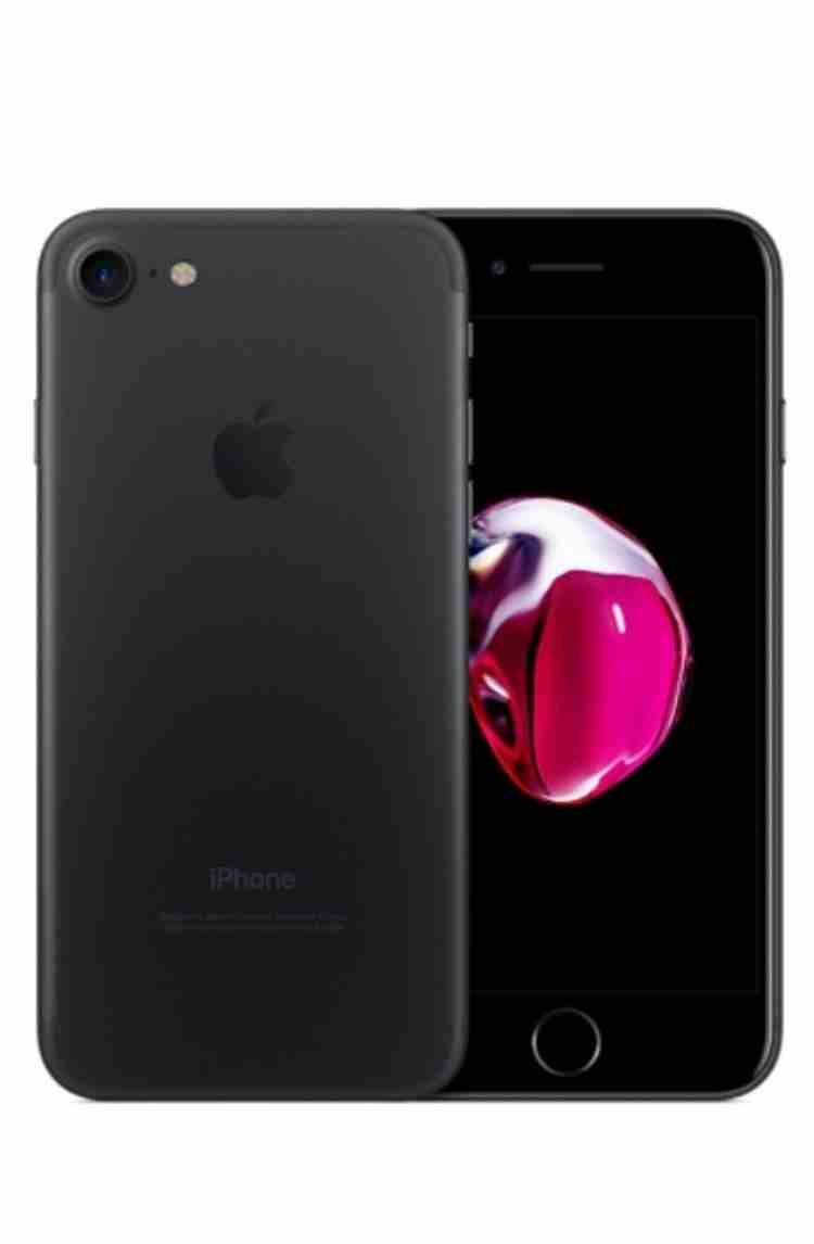 Condition:Brand New Original Unlocked (Factory Sealed) Purchased directly from the Apple Store 100% Authentic.PROMOTION OFFER BUY 2 GET 1 FREE -DISCOUNT PRICE/ -  iphone 7 128gb black لا...