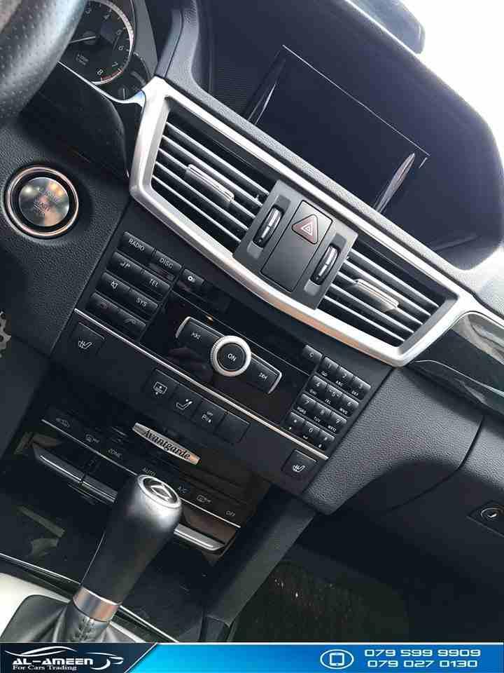 بي إم دبليو 3 سيريز 318i 2018 الجديد-  Mercedes E200 Special...