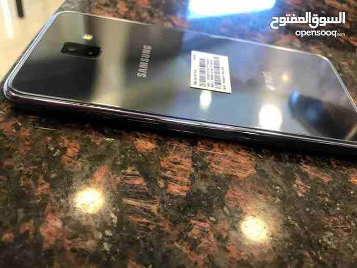 Samsung s20 plus 5g-  J6 مستعمل ا سبوع لا تنسَ...