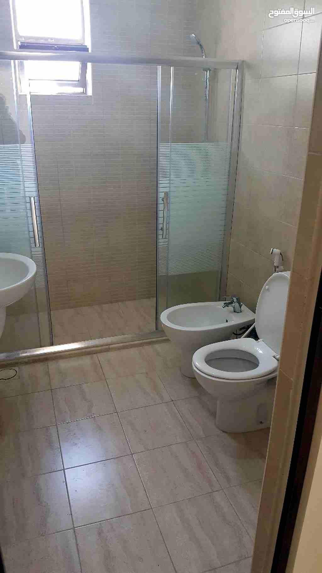 Amazing 1 BHK | Business Bay | All Inclusive-  شقة فارغة للإيجار...