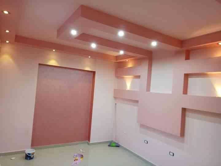Bath Fittings in Dubai- Adix Bath Fittings-  معلم دهانات 0541013590 لا...