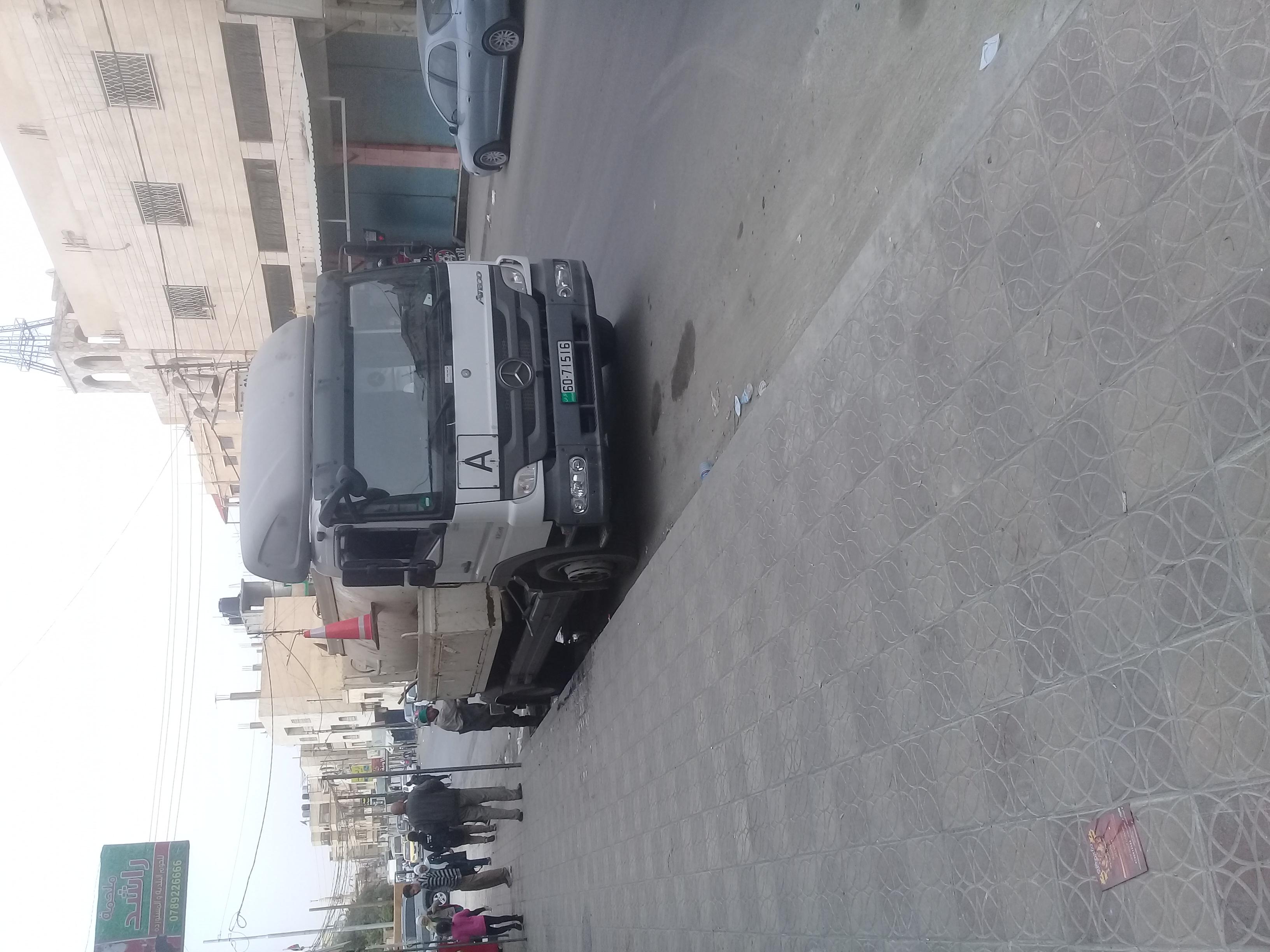 أنا من تونس أبحث عن شغل شهادة مهنية مجهز صحي حراري(سباك)-  تسليك خطوط الصرف الصحي...