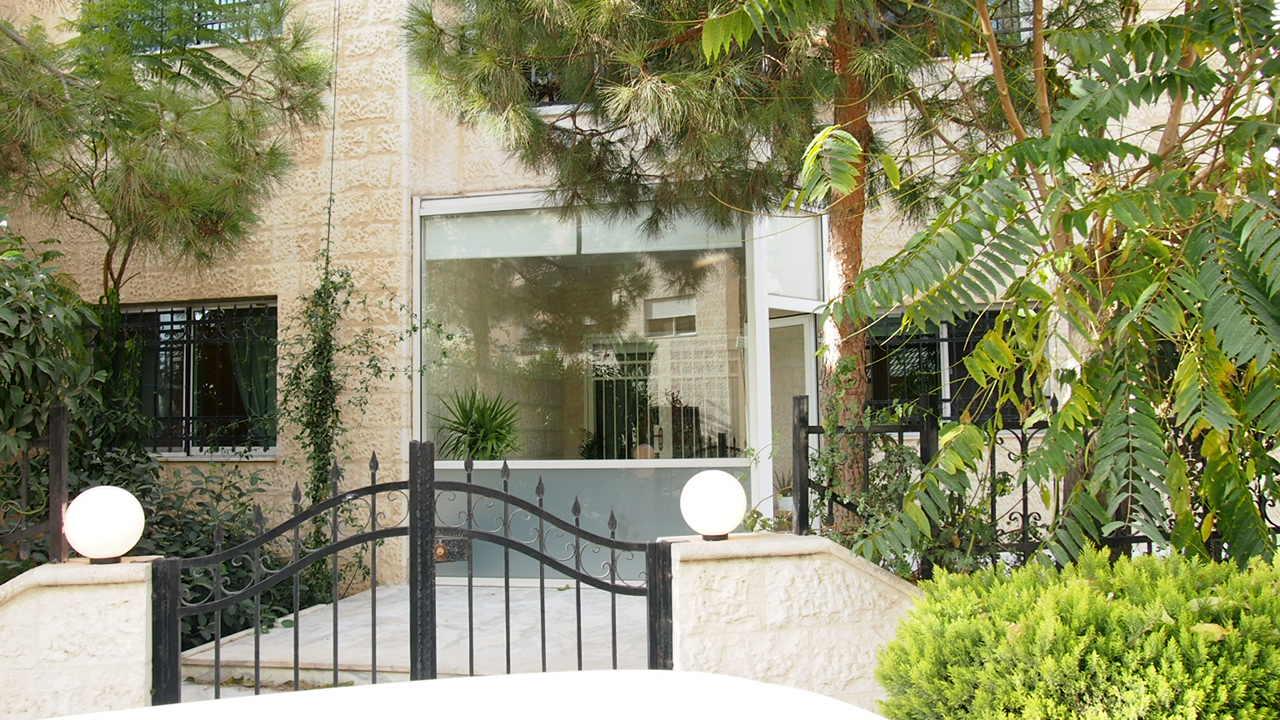 Amazing 1 BHK | Business Bay | All Inclusive-  شقة ارضية مفروشة للايجار...