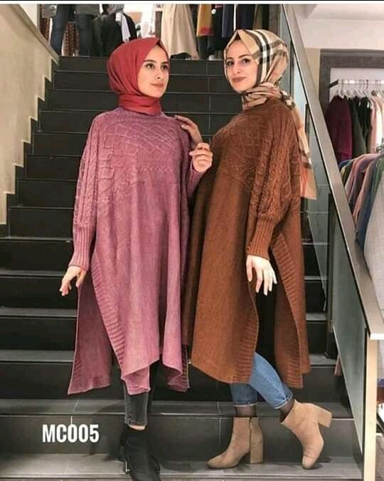 (SHERRY HILL) <br>Evening dresses and weddings <br>The most powerful offers on the occasion of the opening <br> <br>Choose any 2 dress and pay only one price -  كل هدول الالوان✌🏻✌🏻✌🏻...
