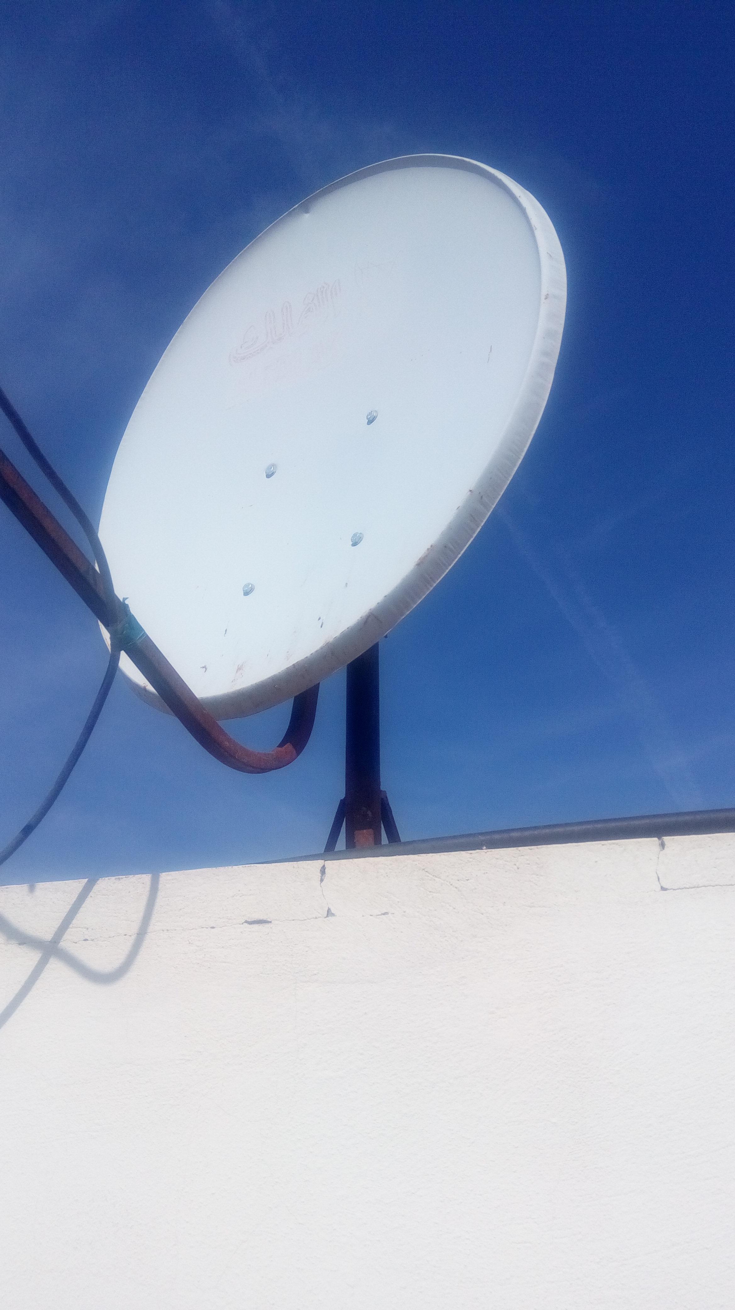 -                          satellite Dish TV Chatri Analbe Free...
