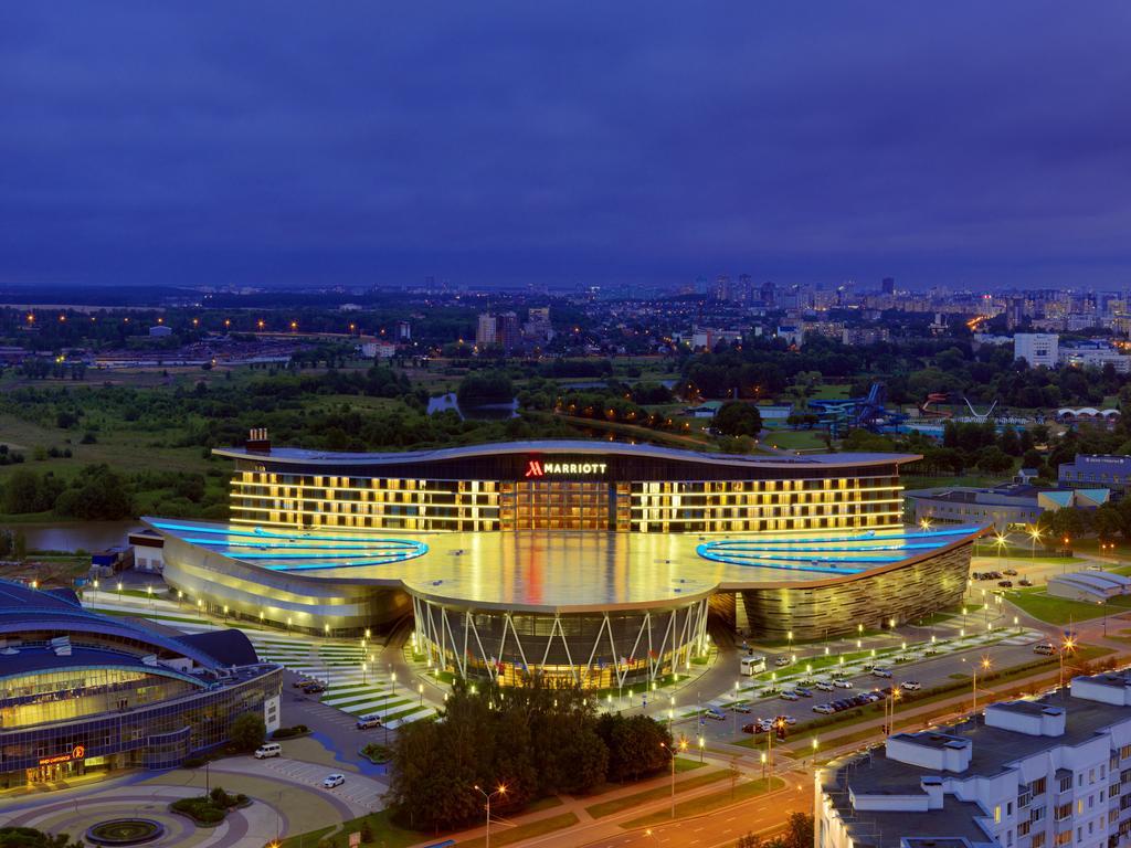 - السياحة في مينسك بيلاروسيا إذا أخترت زيارة مينسك بيلاروسيا فى...