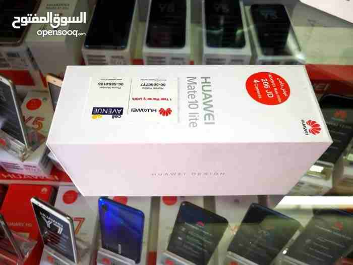These smartphones or tablets are 100% original, fully unlocked to all networks in all countries, new, sealed in a new box with 1 year Warranty.WhatsApp Chat: &n-  اقساط اجهزه خلويه لكل...