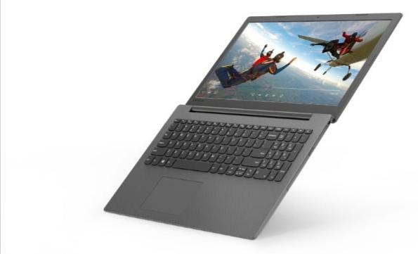 لابتوب خفيف وسريع ASUS ZenBook-  أقوى العروض على لاب توبات...