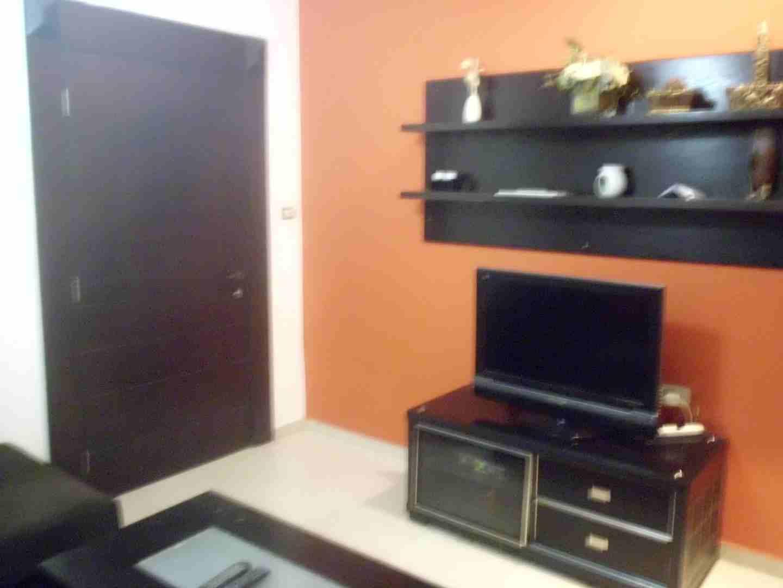 Deal of the day Fully Furnished Studio for rent BLD 60 ST 5-  غرفة وصالة ديلوكس للأيجار...
