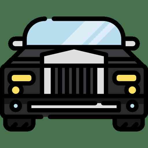 سيارات و مركبات