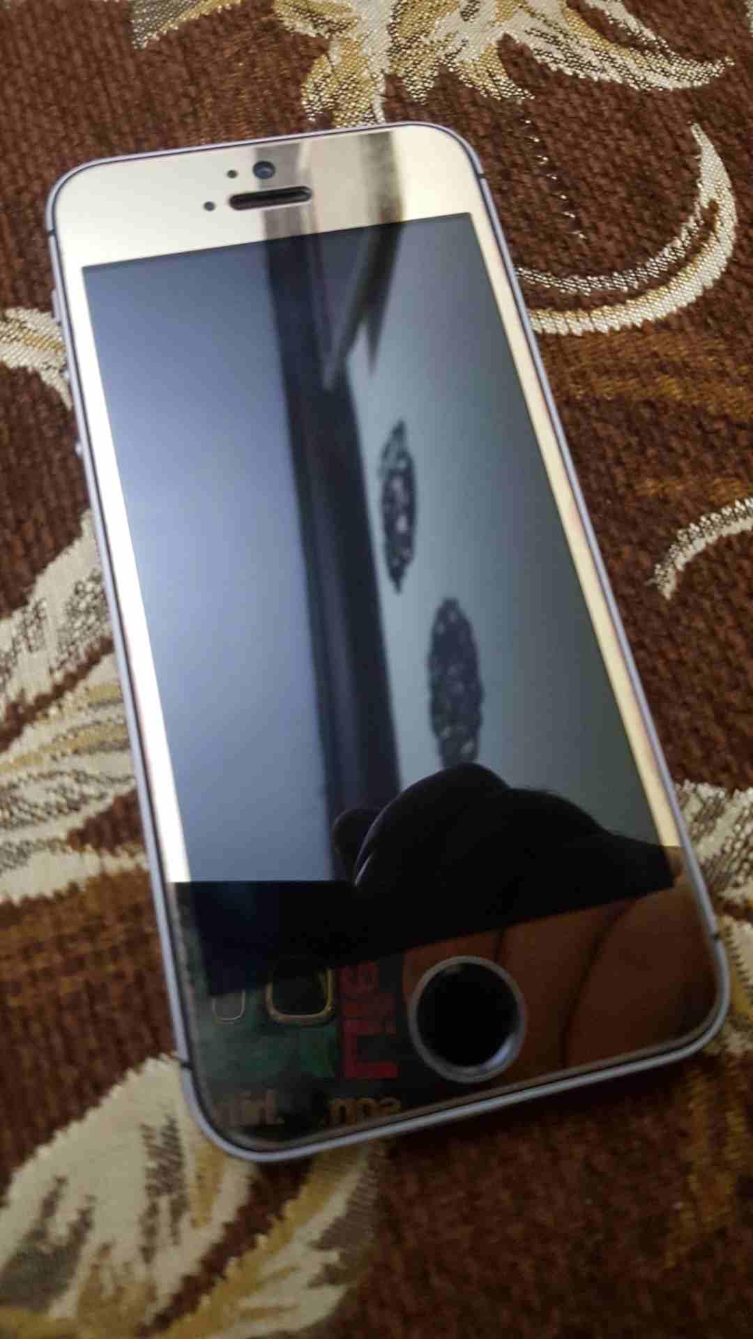 الموقع الإلكتروني: www.bulksalesltd.comEmail.sales@bulksalesltd.comالبريد الإلكتروني: bulksalesltd@gmail.comهاتف +44 7451 21-  الايفون 5 s شبه جديد لا...