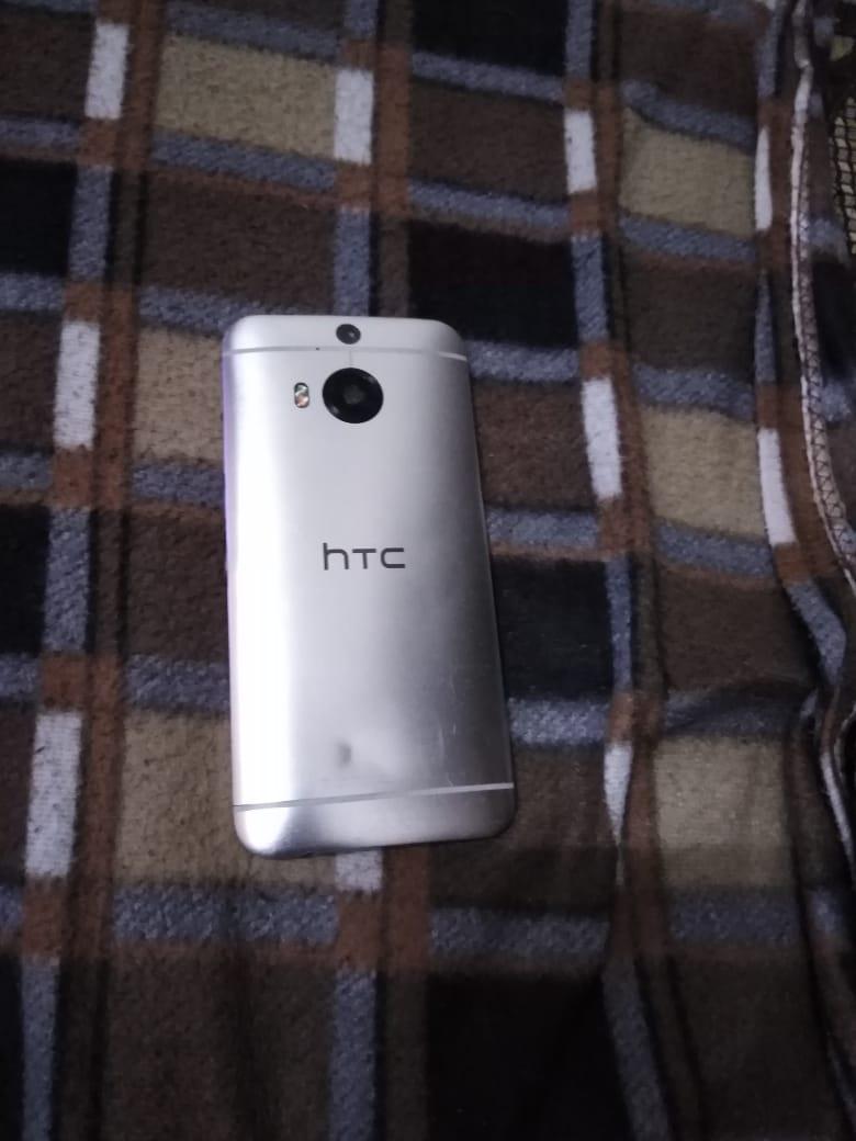 iphone 11 pro max 256GB-  للبيع او للبدل لا تنسَ...