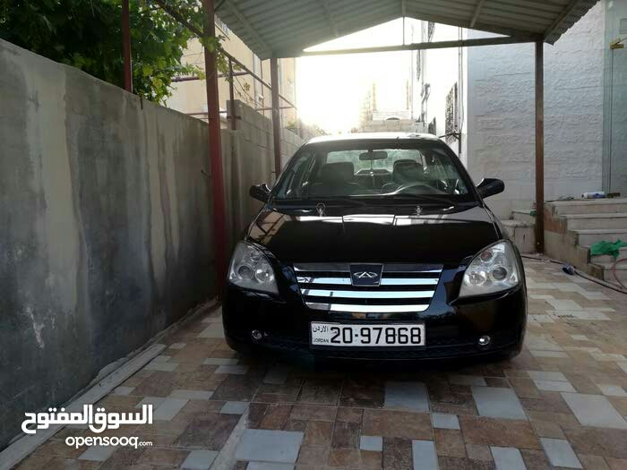2017 Nissan Pathfinder Platinum for sale Used 2017 Nissan Pathfinder Platinum2017 Nissan Pathfinder Platinum , it is still very clean like new, it is GCC Specif-  شيري ..a5.. فحص كامل 2012...
