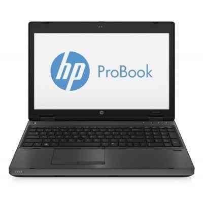 """HP ProBook 6570b - 15.6"""" - Core i5..."""