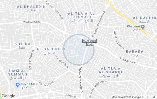furnish stodio in ajman one tawer-  Modern Apartment for rent...