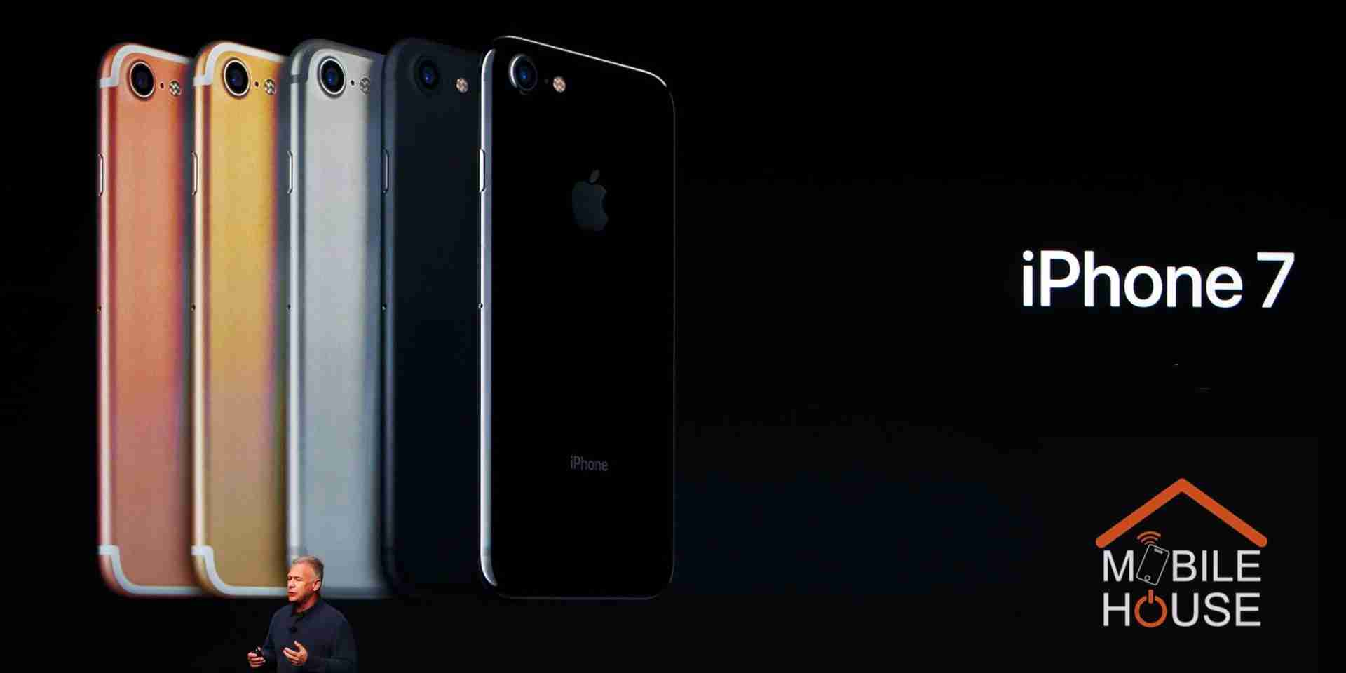 Apple iPhone 7 Plus 128GB( Free iWatch ) Free Shipping Delivery - Dhl , Fedex $350New OriginalApple iPhone 7+ Plus 128GB GSM Unlocked,Sim-Free warranty - Apple -  ايفون 7 جديد مسكر كفالة...