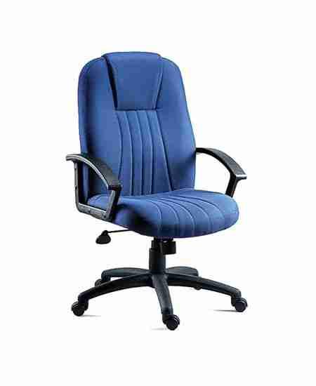 لصيانة الكراسي الجلد المكتبية...