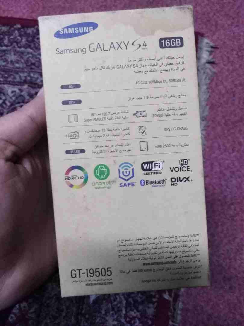 Galaxy note 9 for sale-  سامسونج جالاكسي Samsung...