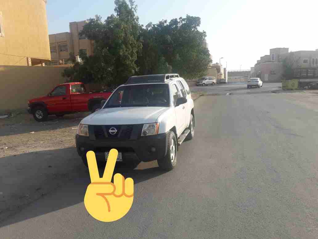 I want to sell my Neatly 2014 MERCEDES BENZ G63 AMG car for just $17000 USD, is barely used and Bought new, Still very clean, inside and outside, full options w-  نيسان اكستيرا لا تنسَ أنك...
