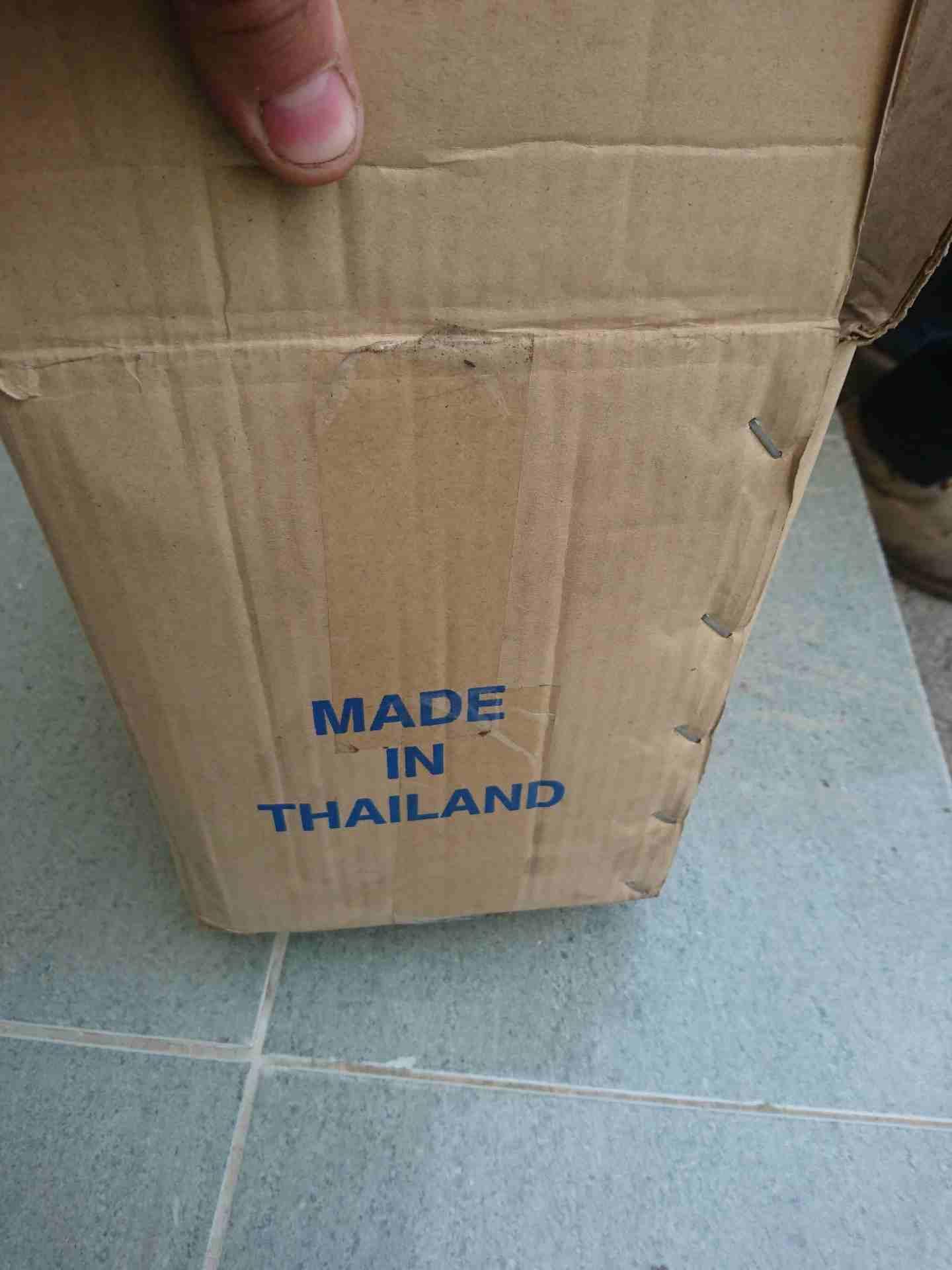 برنامج C9 للتنحيف من شركة فوريفر الامريكية مستخلص طبيعي 100% من نبتة الصبار (الالوفيرا) -  فحم جوز هند تايلندي لا...