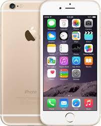 iPhone 11 64GB - $ 650 USDiPhone 11 128GB - $ 710 USDiPhone 11 256GB - $ 770 USDiPhone 11 Pro 64GB - $ 720 USDiPhone 11 Pro 256GB - $ 750 USDiPhone 11 Pro 512GB-  اي فون 6 وكالة لا تنسَ...