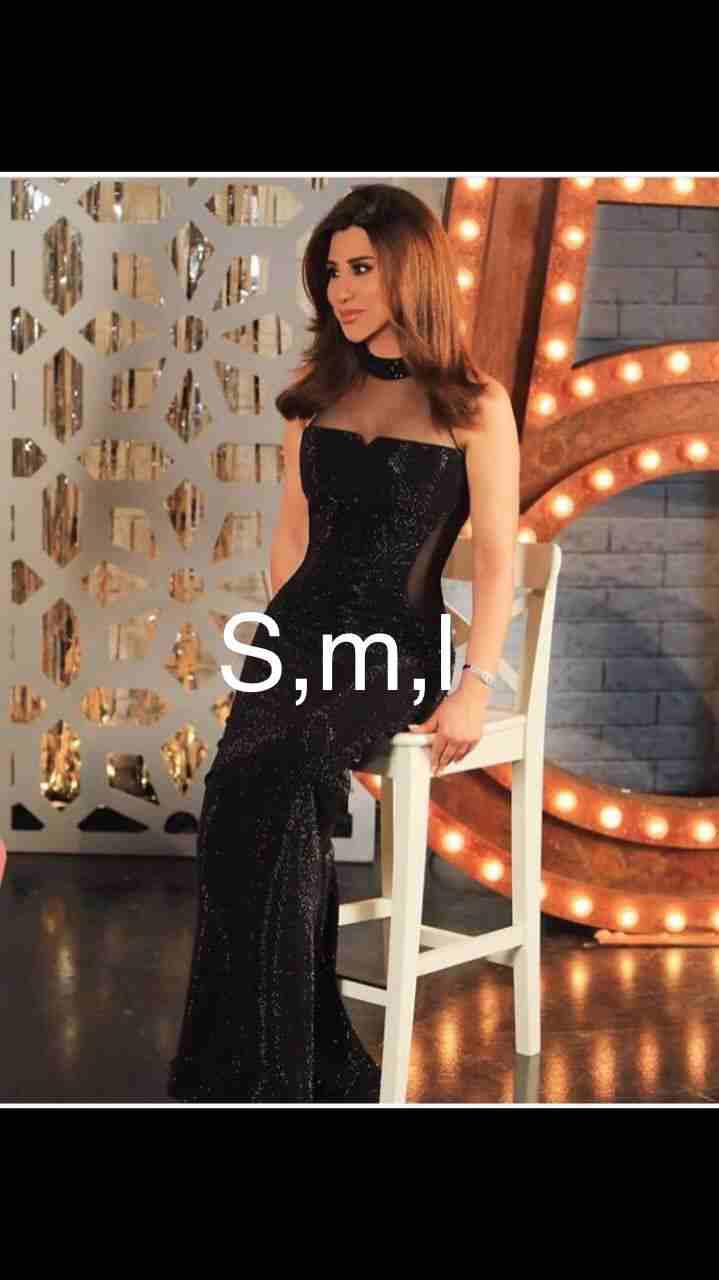 (SHERRY HILL) Evening dresses and weddings The most powerful offers on the occasion of the opening Choose any 2 dress and pay only one price Watch the rest of-  شروة فساتين سهرة لا تنسَ...