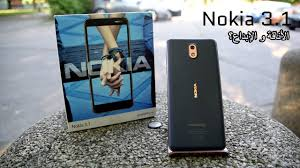 S21 MOBILE 128 GB BRAND NEW-  Nokia 3.1 بقسط شهري لا...