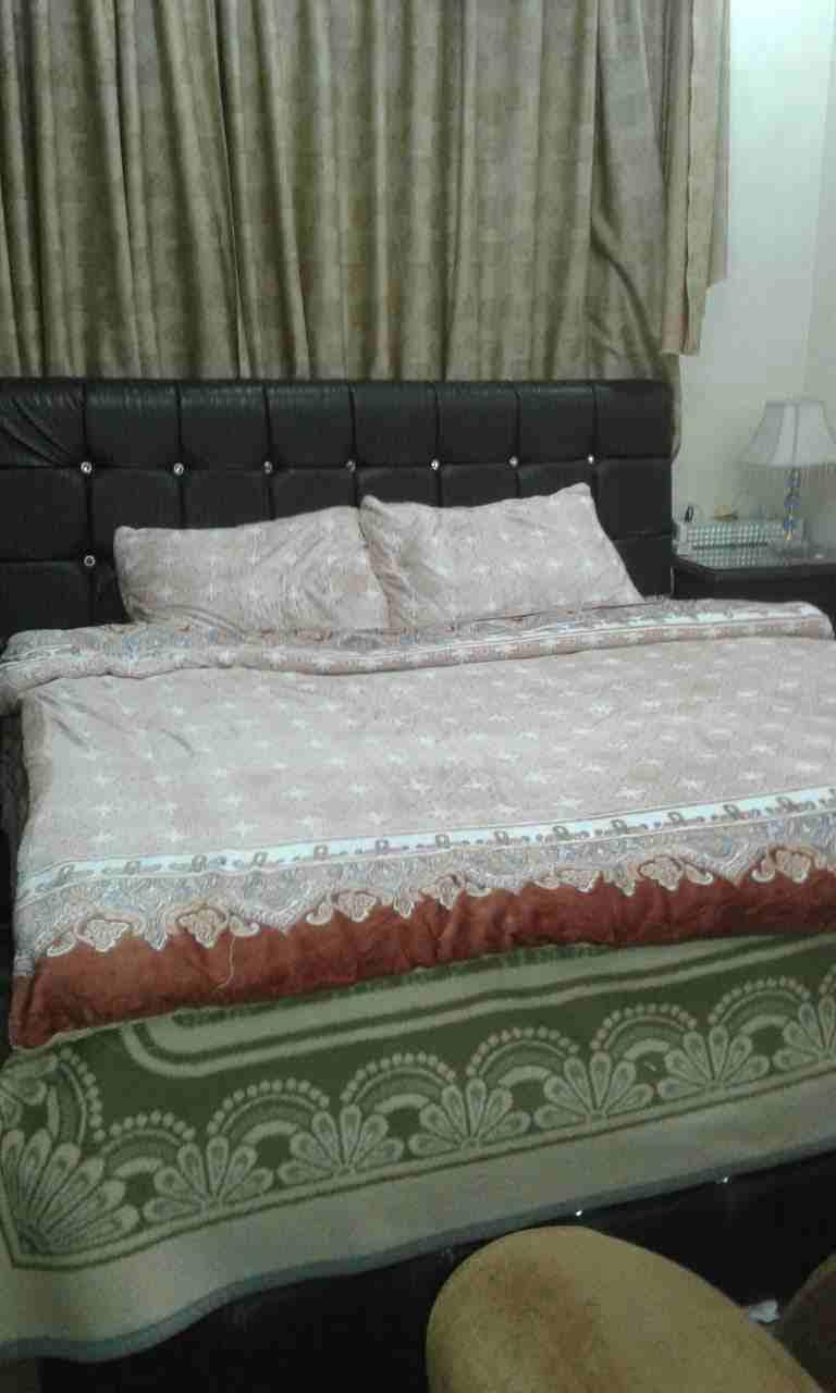 يوجد لدينا رخام عماني بأفضل الاسعار للتواصل :- 00968 94700709-  شرشف عده الوان لا تنسَ...