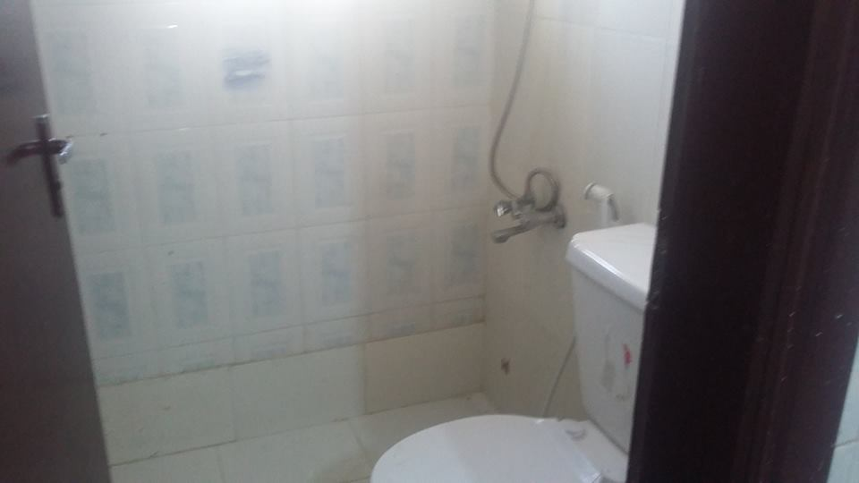 GOOD OFFER!!! STUDIO FOR RENT IN AJMAN ONE TOWER 660SQFT MONTHLY 3000AED ONLY-  الأردن   عمّان شقق...