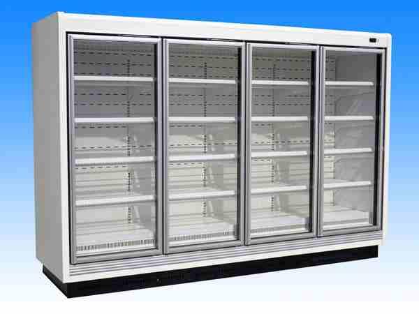 lg latest model fridge with 2doors side by side with water dispenser-  صيانه ثلاجات العرض...