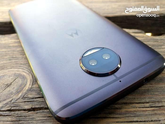iphone7 128 GB-  مطلوب سامسونج للبدل لا...