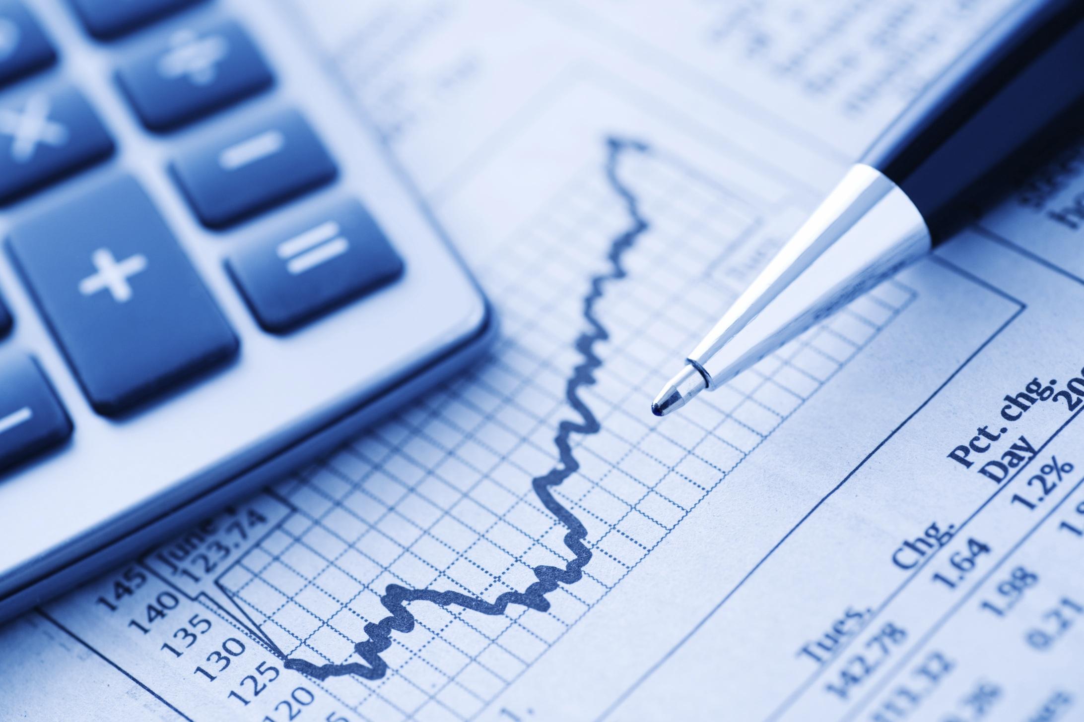 -                          مدرس مواد الماليه والاقتصاد والاستثمار...