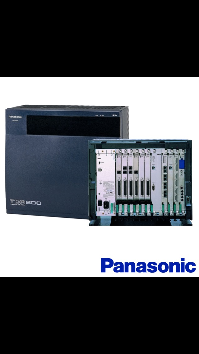 We are wholesales and distributors of all kind Electronics, such as Mobile phone, Video Game, Digital Camera, Video Camera, Drones, Gamer card etc. Only serious-  مقسم panasonic kx tda600...
