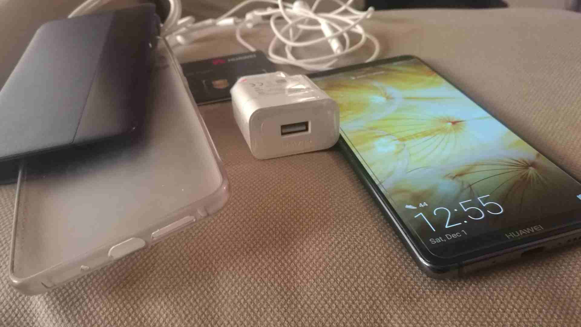 Apple iPhone 7 Plus 128GB( Free iWatch ) Free Shipping Delivery - Dhl , Fedex $350New OriginalApple iPhone 7+ Plus 128GB GSM Unlocked,Sim-Free warranty - Apple -  هواوي ميت 10 برو رام 6...