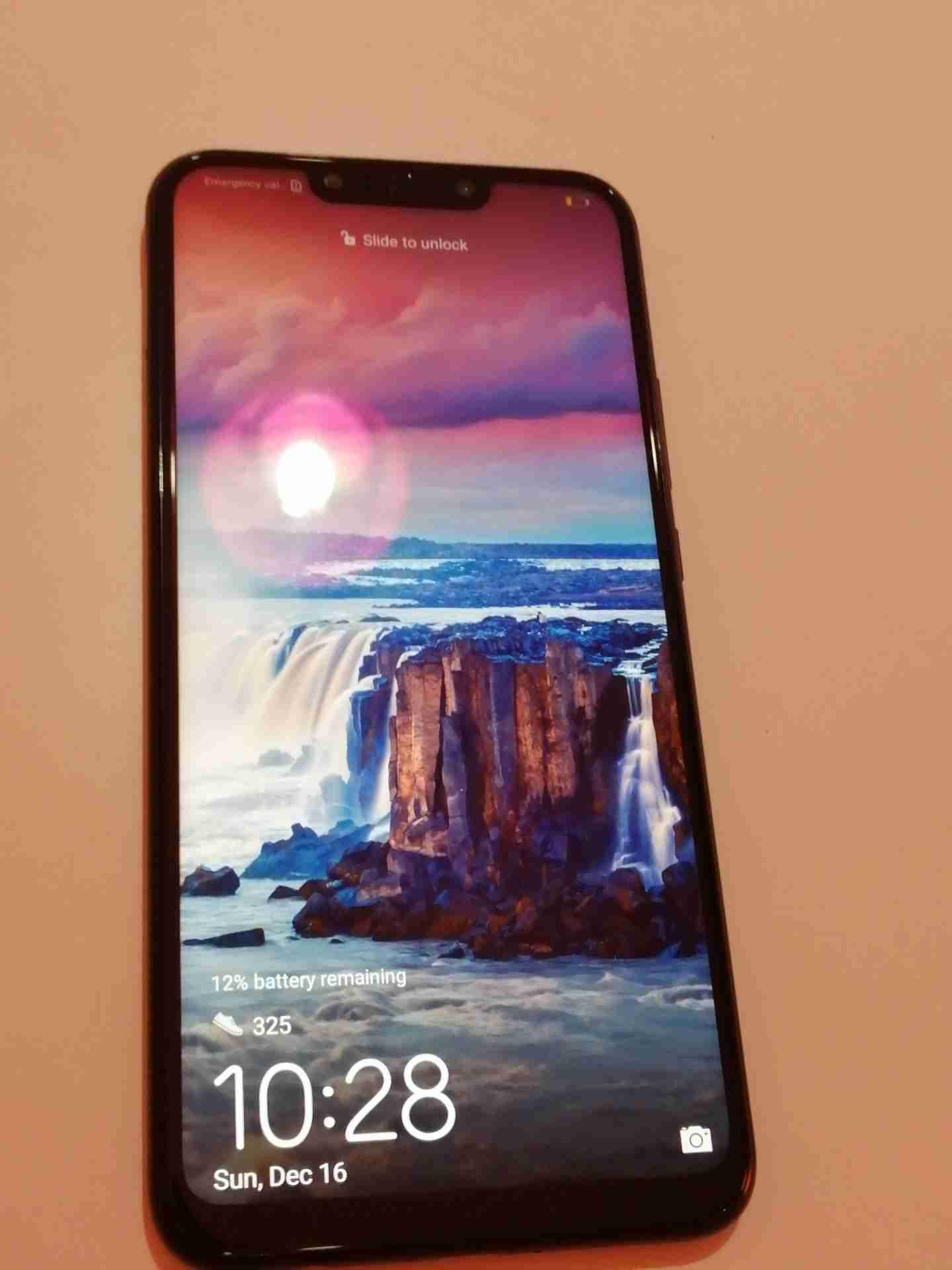 iPhone 11 64GB - $ 650 USDiPhone 11 128GB - $ 710 USDiPhone 11 256GB - $ 770 USDiPhone 11 Pro 64GB - $ 720 USDiPhone 11 Pro 256GB - $ 750 USDiPhone 11 Pro 512GB-  nova 3i للبيع استعمال اقل...