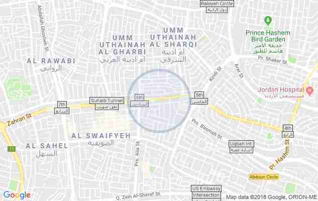 Fully furnished 1 bhk apartments available at prime location in al taawun sharjah monthly rent just 3200 AED-  شقه للاجار سكاكا لا تنسَ...