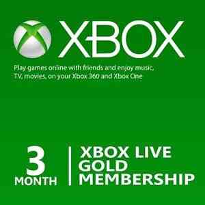 xbox live . ps plusيوجد لدي اشتراكات...