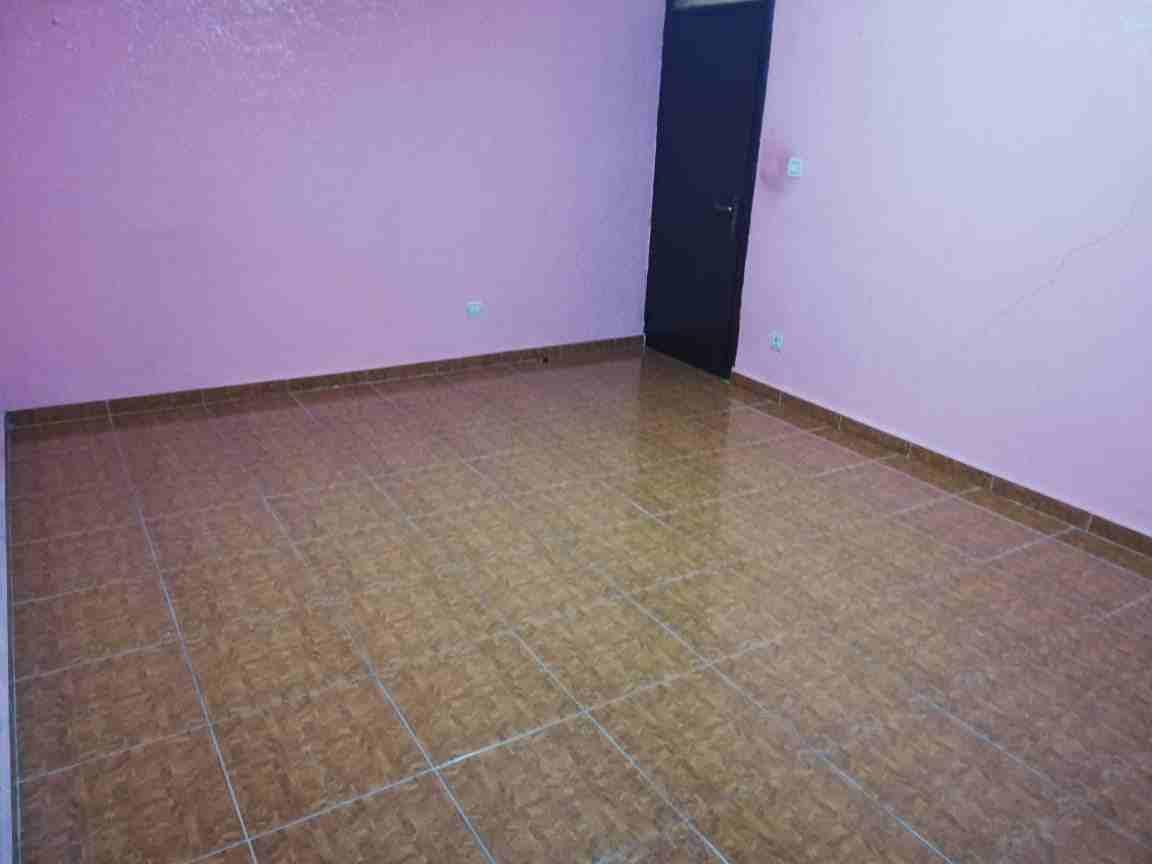 Furnished apartment for rent in Majestic Towers-  شقه للإيجار في إسكان أبو...