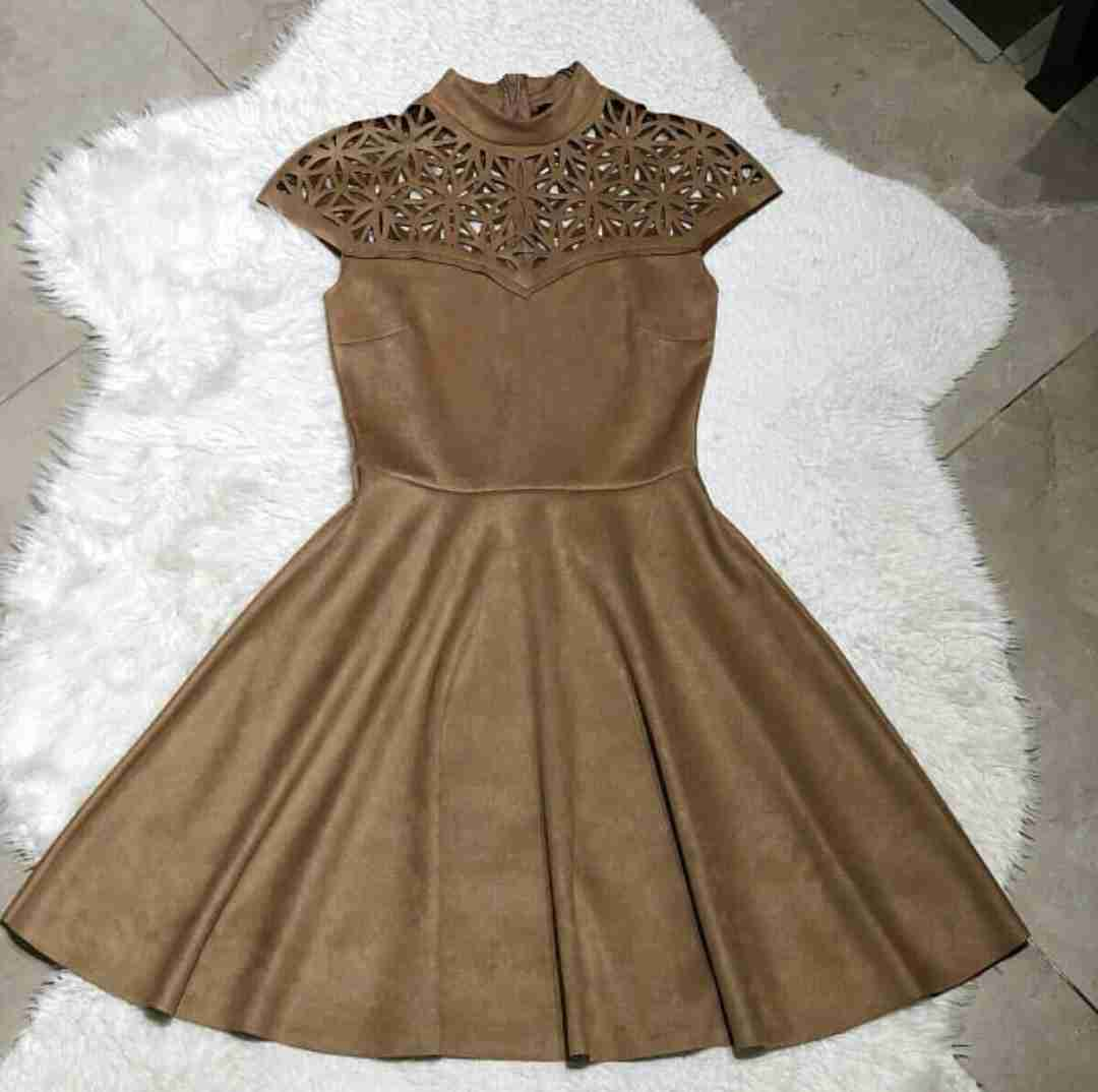 (SHERRY HILL) <br>Evening dresses and weddings <br>The most powerful offers on the occasion of the opening <br> <br>Choose any 2 dress and pay only one price -  فساتين حفلات تركي لا تنسَ...