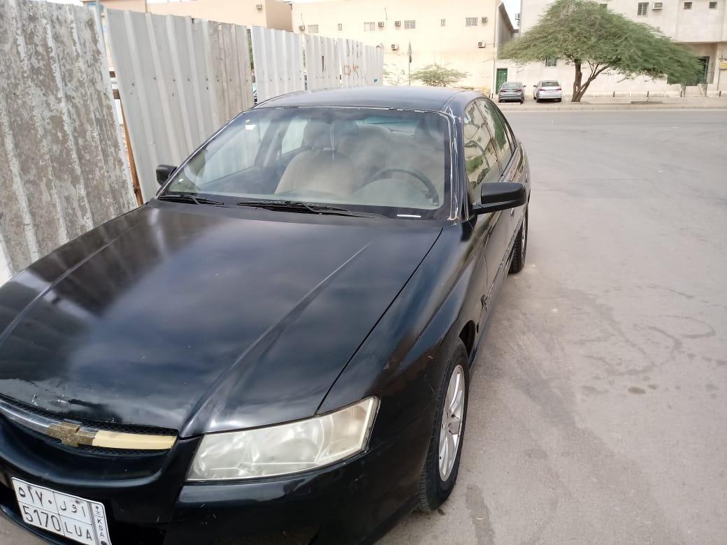 فولكس فاجن جي تي آي 2011 مستعملة-  Chevrolet Lumina Ls 2005...