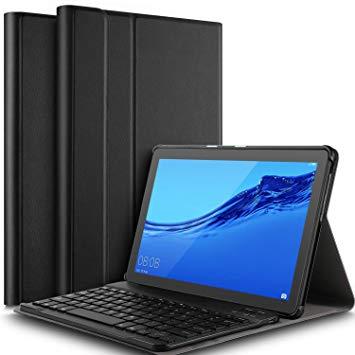 ايباد 2 /64 جيجا/يوجد sim card/ للبيع-  تابلت هواوي Mediapad T5...