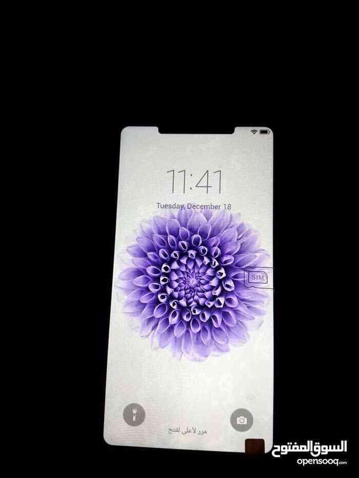 Samsung Galaxy S9-  ايفون x وارد دبي لا تنسَ...
