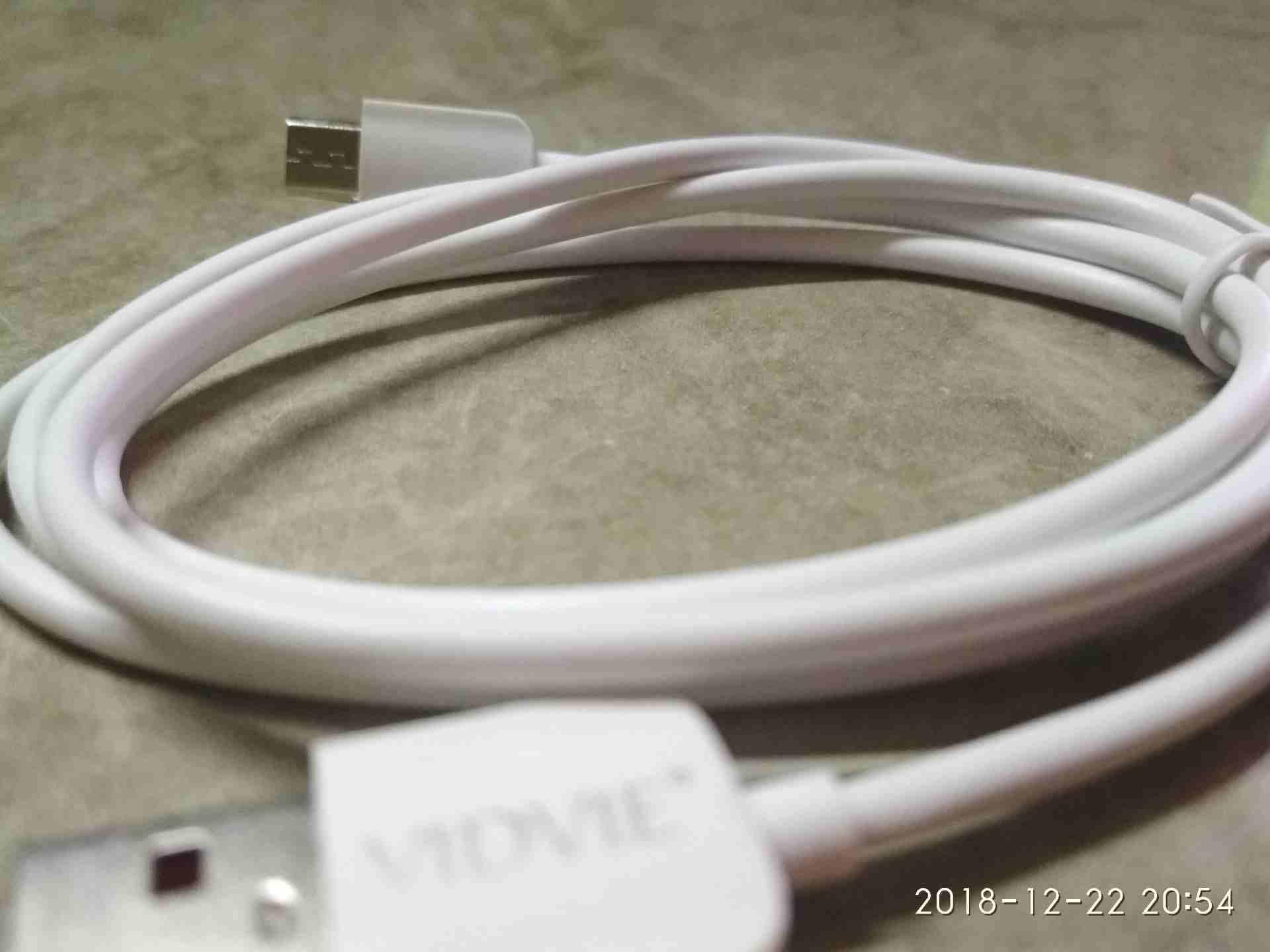 usb - VIDVEI - for - Android (Samsung -...