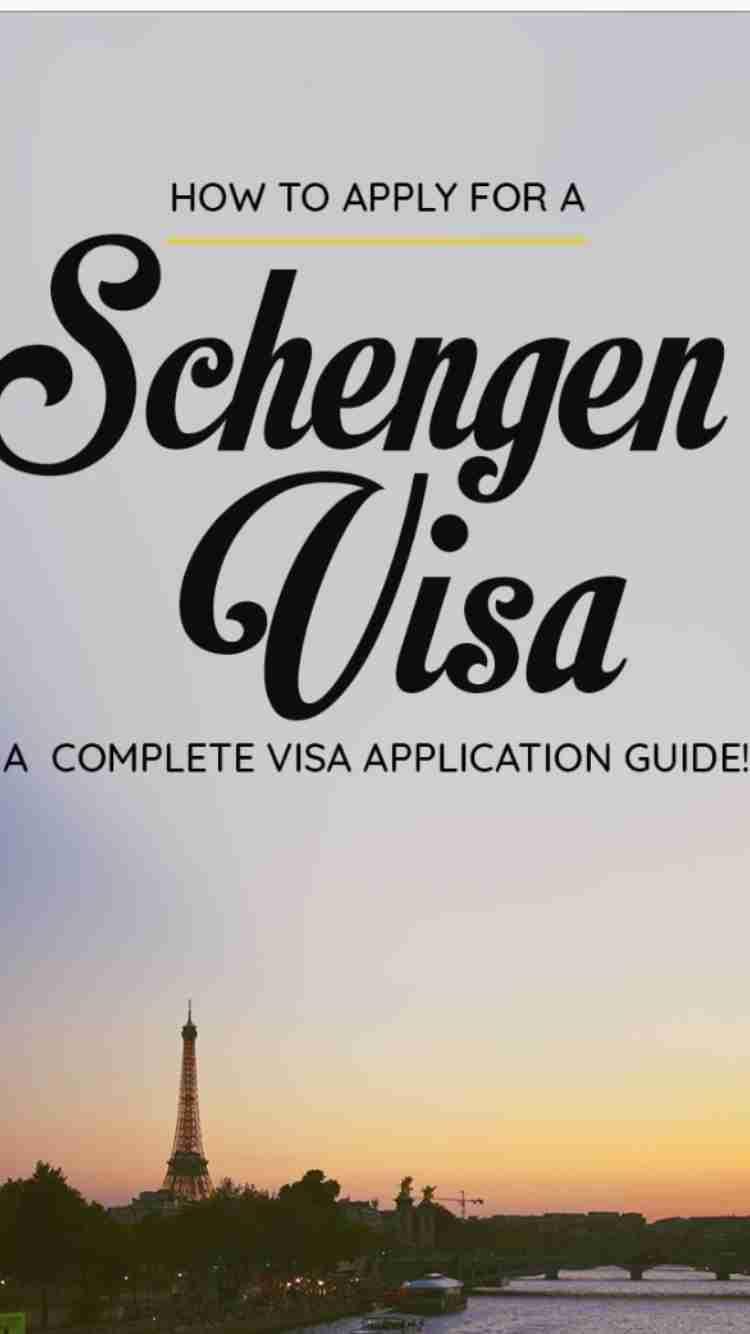 -                          مطلوب موظفه-استشارات تأشيرات السفر...