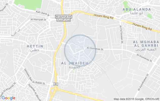 امتلك شقتك بالشارقه بأقرب نقطه لدبى بالاقساط على 60 شهر بدون فوائد-  شقة للبيع عمان خلف جمرك...