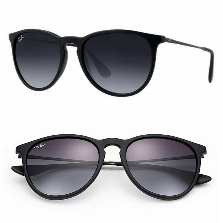 80025eafa نظارات شمسية Ray Ban أصلية -أزياء-موضة-نسائية