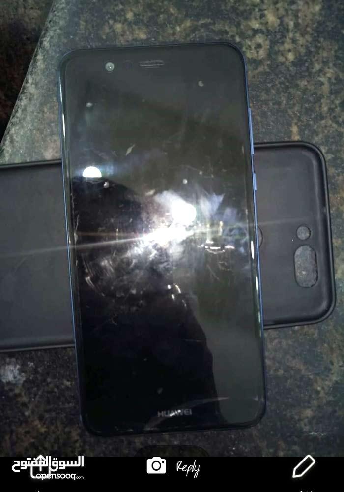 iphone 11 pro max 256GB-  نوفا 2 بلس لا تنسَ أنك...